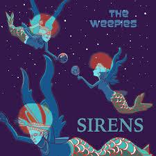 The Weepies- Sirens