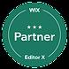 Creator Wix BADGE.png