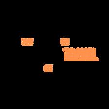 dolomites travel (14).png