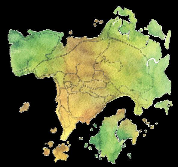 lgk map TRANSPARENT_edited.png