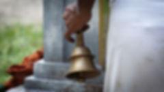 Hindu Faith-6.jpg