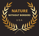 LAUREL NATURE WITHOUT BORDERS.png