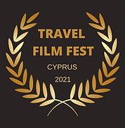 TRAVEL FILM FEST CYPRUS (2).png