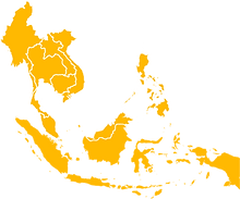 south-east-asia.png