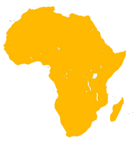 africa transparent yelow.png