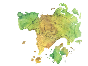 lgk map TRANSPARENT.png