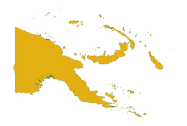 PNG MORE YELOW.png