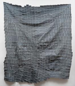 (re) grey