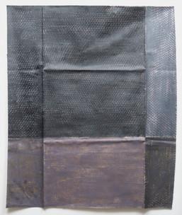 Incarnation 52 (with folds, Seneca)