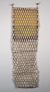 Hanging grid