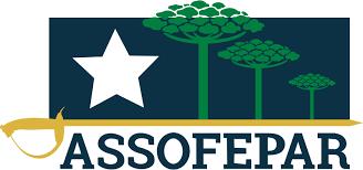 logo assofepar.png
