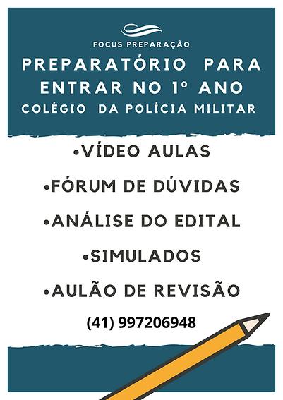 Preparatório_21-03.png