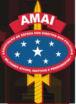 logo_amai.png