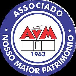 Logo AVM  PNG.png