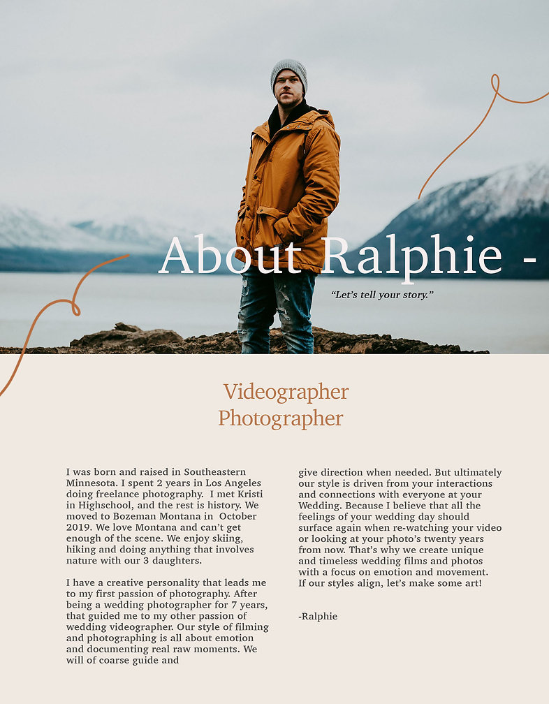 doneexpomag_0006_Pg 6.5 - About Ralphie.