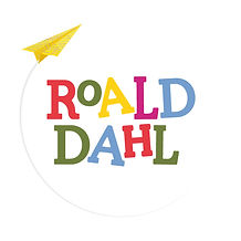 dahl_colour_logo.jpg