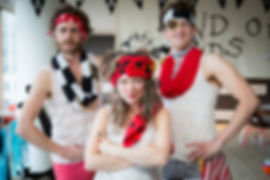Pirate school.jpg