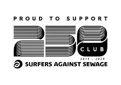 250Club_logo 2019-2020-1.jpg