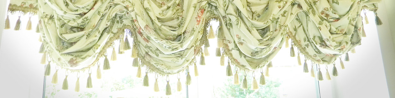 шторы на заказ в москве