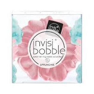 invisibobble® SPRUNCHIE Prima Ballerina / Haarband rosa
