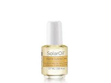 SolarOil von CND / Nagelhautöl