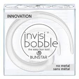 invisibobble® BUNSTAR Ice Ice Lady