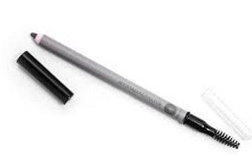 WowBrow Pen / Augenbrauenstift hellbraun
