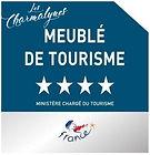 Panneau_Classement_4_étoiles.jpg