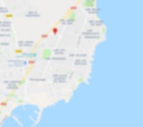 Location rental property Torrevieja