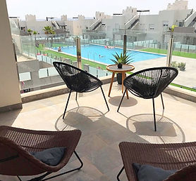 balcony-view-pool_edited.jpg