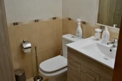 PMG-029-Bathroom