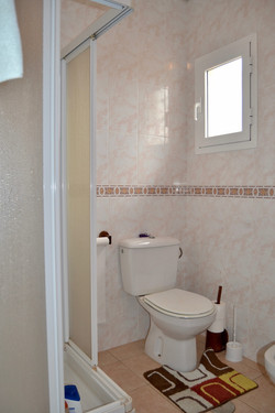 Badkamer (klik om te vergroten)