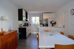 Property rentals La Siesta