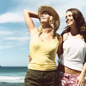 What is Endometriosis? Pt 1.