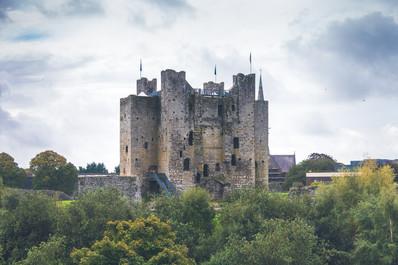 Château de Trim