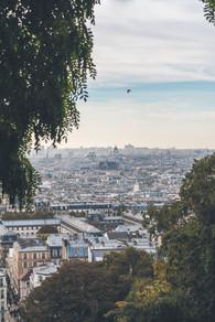Montmartre - France
