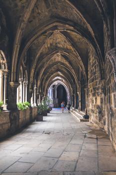 Cathédrale Santa Maria Maior