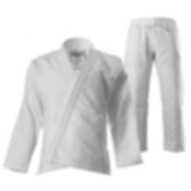 Judo Uniforms.jpg