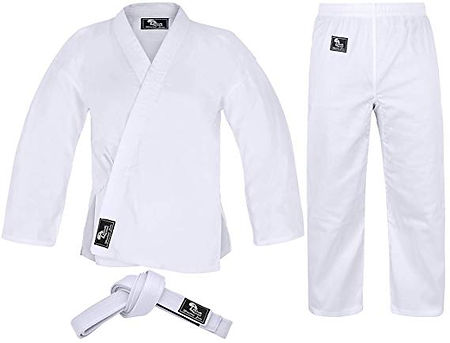 Karate Uniforms.jpg