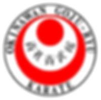 SRSK Patch.jpg