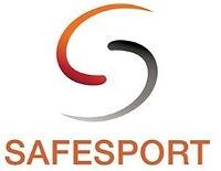 SafeSport_edited.jpg