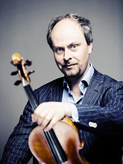 Hartmut Rohde-MOZART_PIANO_QUARTET