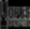 OPUS-KLASSIK-Logo_edited_edited.png