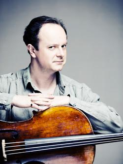 Peter Hoerr-MOZART_PIANO_QUARTET