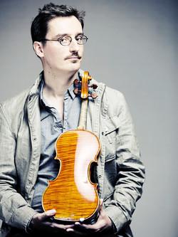 Mark Gothoni -MOZART_PIANO_QUARTET
