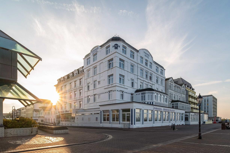 Nordseehotel_Borkum_Außen-26.jpg