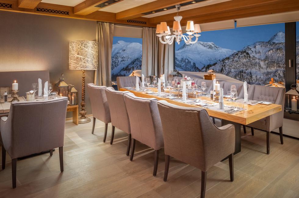Bergkristall_Restaurant-4.jpg
