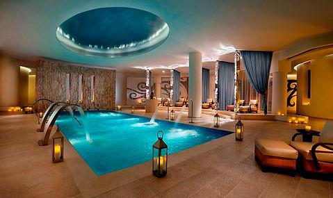 Hard-Rock-Hotel-Punta-Cana-Vitality-Pool
