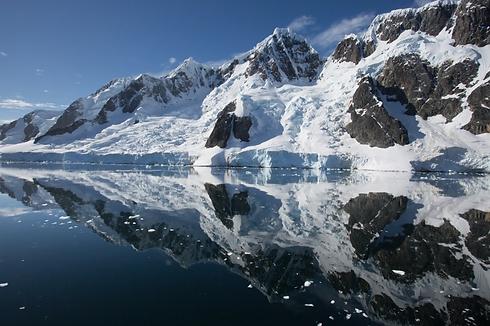 Antartic-sound.png