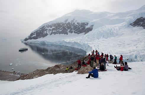 Antarctic-Peninsula.png